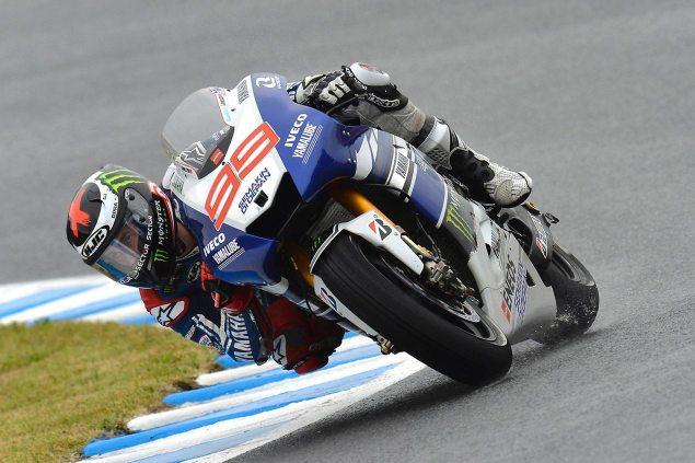 jorge-lorenzo-motogp-motegi-yamaha-racing
