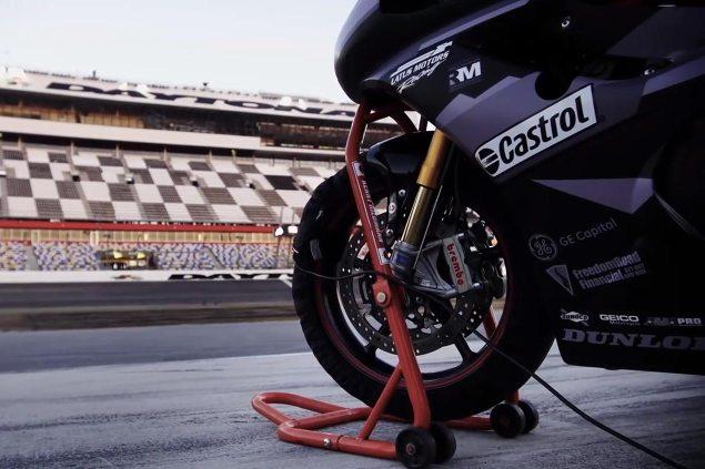 triumph-motorcycles-daytona