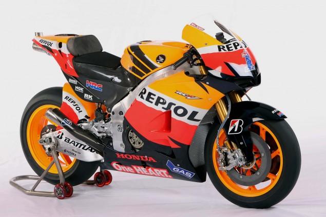 2012-Honda-RC212V-Casey-Stoner