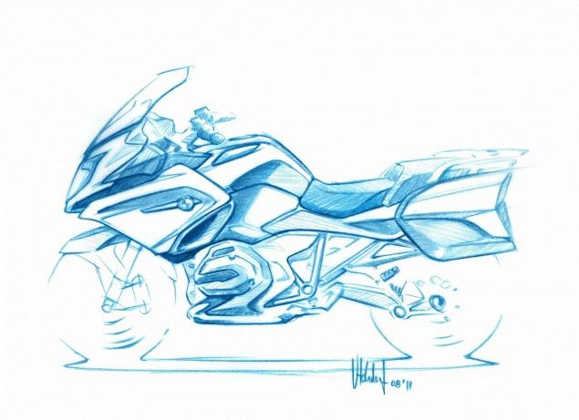2014-BMW-R1200RT-design-05