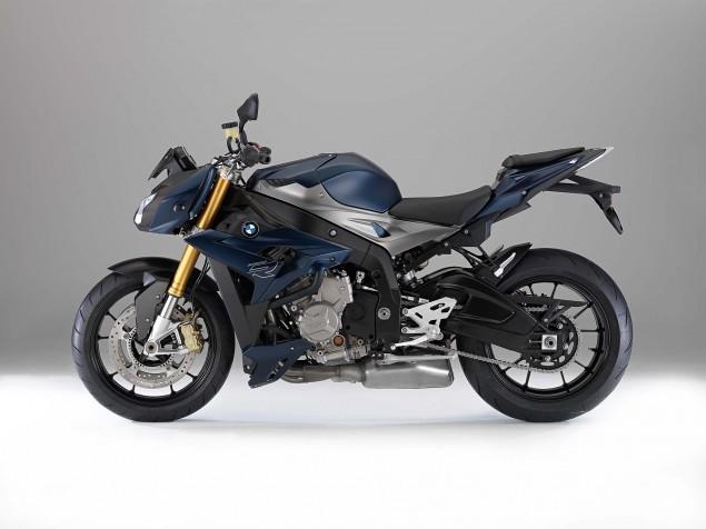 2014-BMW-S1000R-studio-01