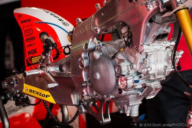 2014-Friday-Valencia-MotoGP-Scott-Jones-01