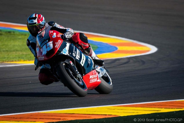 2014-Friday-Valencia-MotoGP-Scott-Jones-03