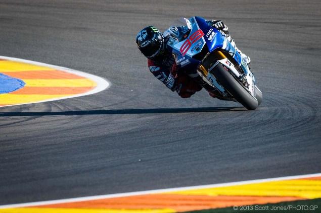2014-Friday-Valencia-MotoGP-Scott-Jones-04