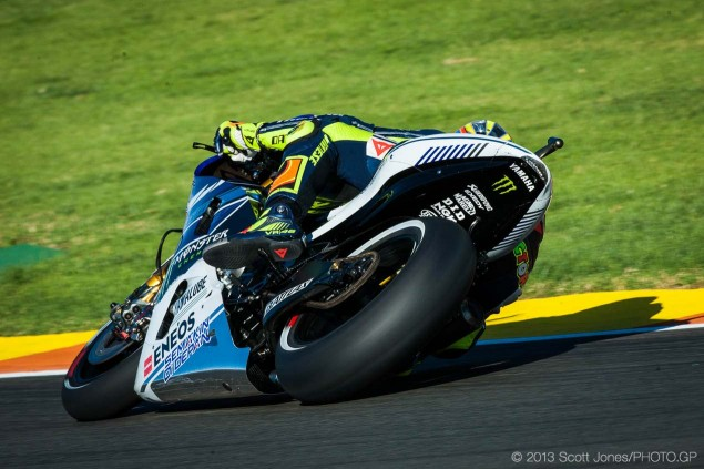 2014-Friday-Valencia-MotoGP-Scott-Jones-05