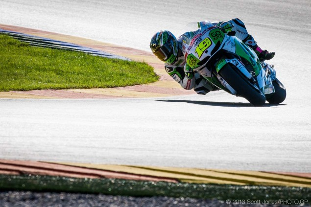2014-Friday-Valencia-MotoGP-Scott-Jones-07