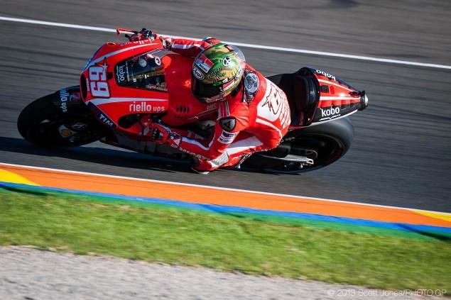 2014-Friday-Valencia-MotoGP-Scott-Jones-08
