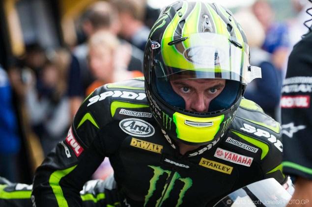 2014-Friday-Valencia-MotoGP-Scott-Jones-11