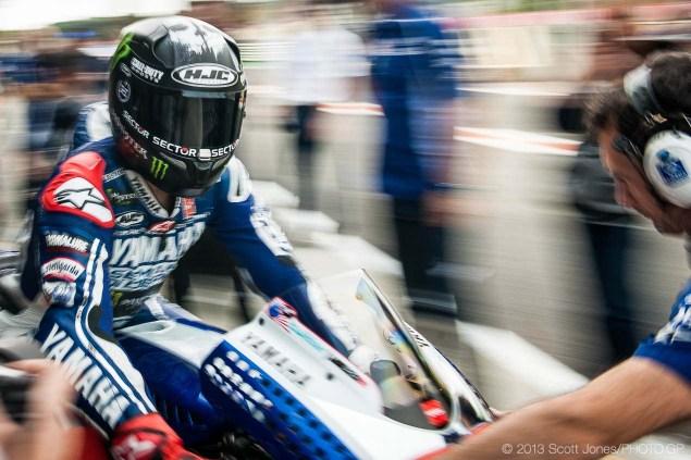 2014-Friday-Valencia-MotoGP-Scott-Jones-12