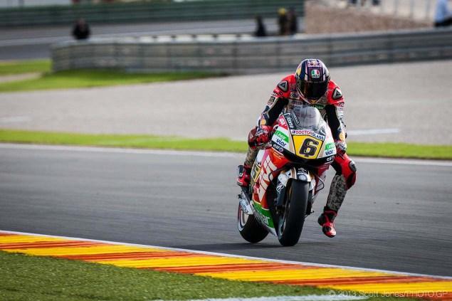 2014-Friday-Valencia-MotoGP-Scott-Jones-14