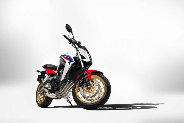 2014-Honda-CB650F-10