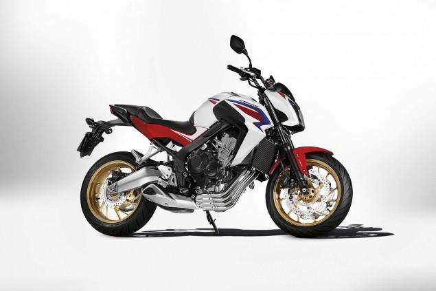 2014-Honda-CB650F-11