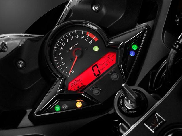 2014-Honda-CBR300R-12