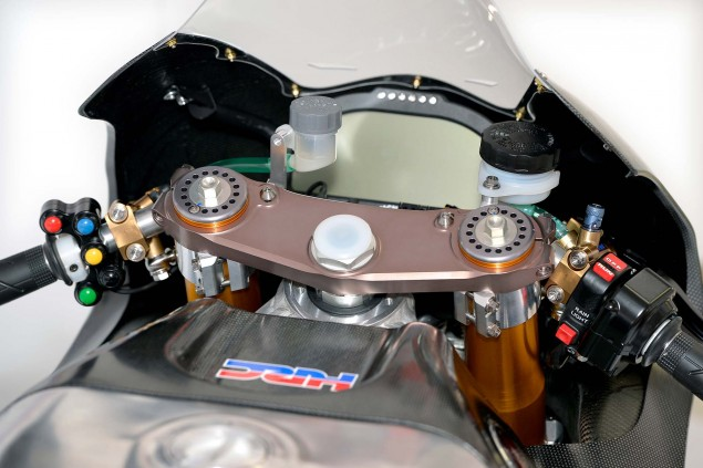 2014-Honda-RCV1000R-MotoGP-08