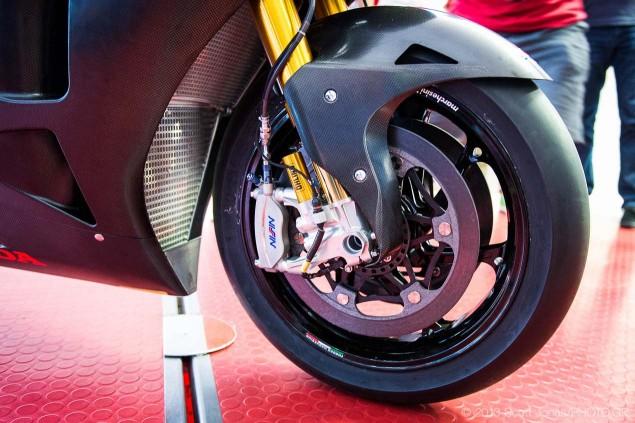 2014-Honda-RCV1000R-produciton-racer-motogp-Scott-Jones-04