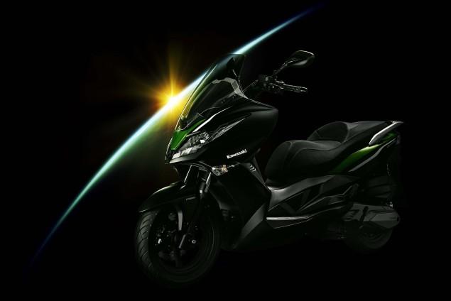 2014-Kawasaki-J300-10