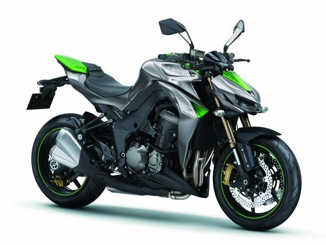 2014-Kawasaki-Z1000-03