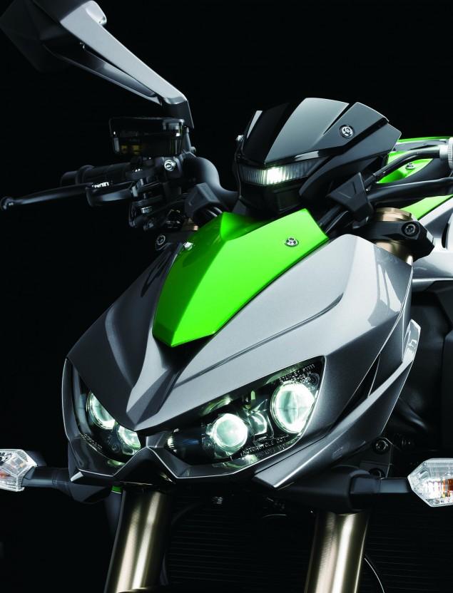 2014-Kawasaki-Z1000-24