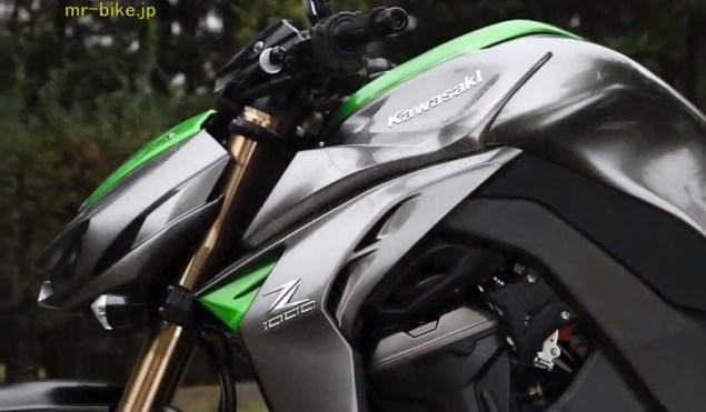 2014-Kawasaki-Z1000-video-leak-08