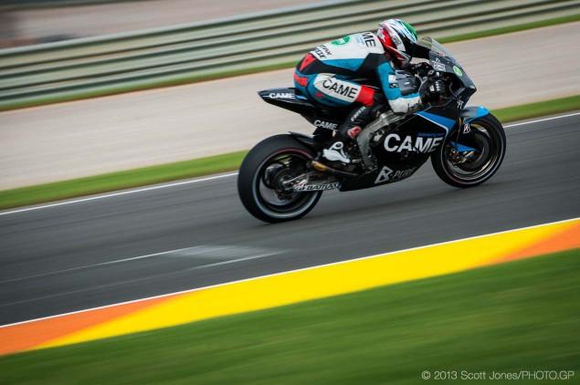 2014-Saturday-Valencia-MotoGP-Scott-Jones-07