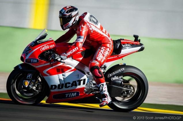 2014-Saturday-Valencia-MotoGP-Scott-Jones-11