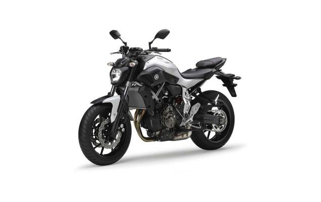 2014-Yamaha-MT-07-07