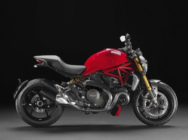 2104-Ducati-Monster-1200-S-03