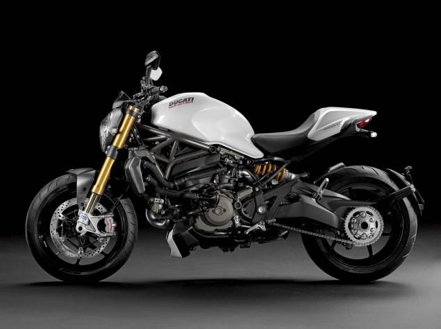 2104-Ducati-Monster-1200-S-07