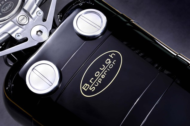 Brough-Superior-SS100-detail-06