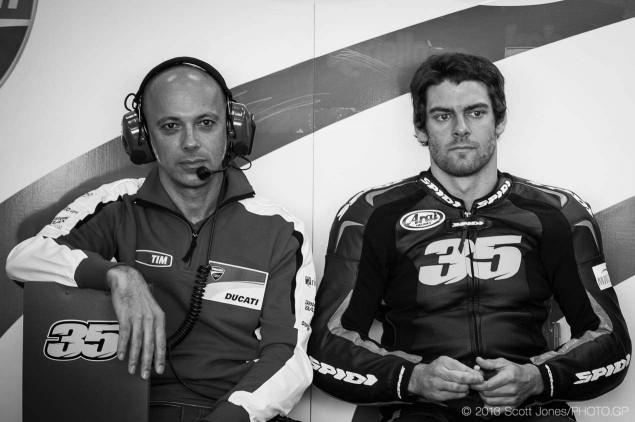 Cal-Crutchlow-MotoGP-Ducati-Corse-Valencia-Test-Scott-Jones-03