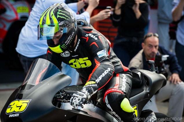 Cal-Crutchlow-MotoGP-Ducati-Corse-Valencia-Test-Scott-Jones-06
