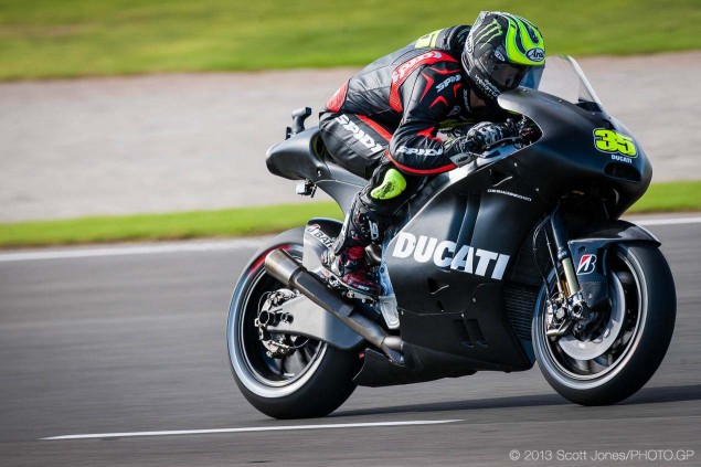 Cal-Crutchlow-MotoGP-Ducati-Corse-Valencia-Test-Scott-Jones-10