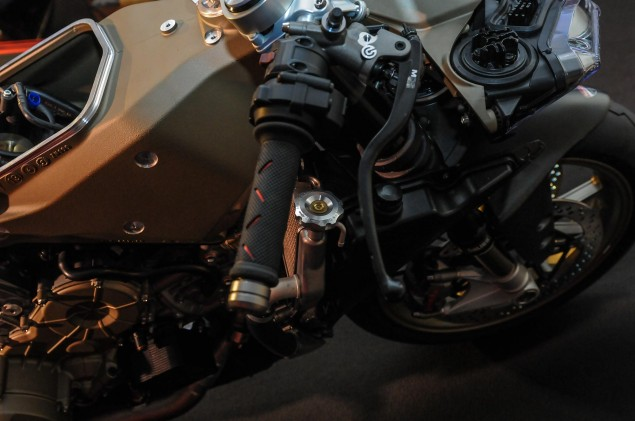 Ducati-1199-Superleggera-EICMA-detail-12