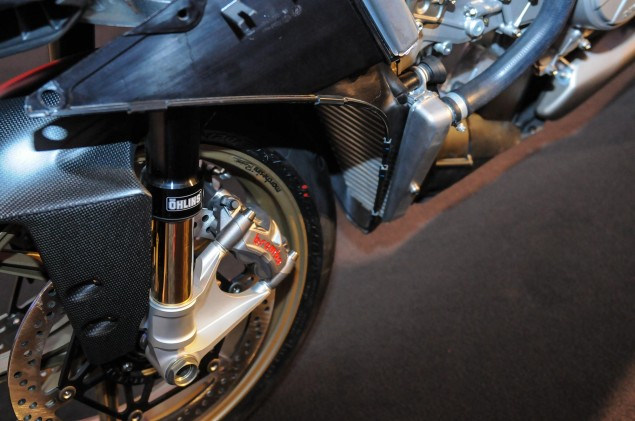 Ducati-1199-Superleggera-EICMA-detail-4