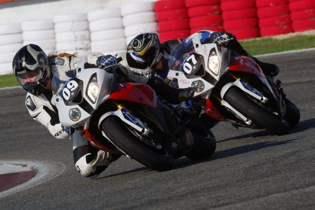 FIM-Women-Road-Racing-Training-Camp-19