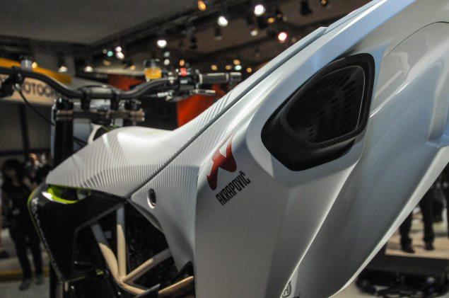 Husqvarna-701-Concept-EICMA-4