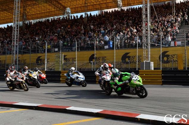 Macau-GP-crash-2