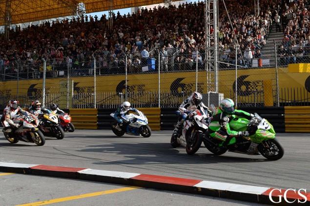 Macau-GP-crash-3