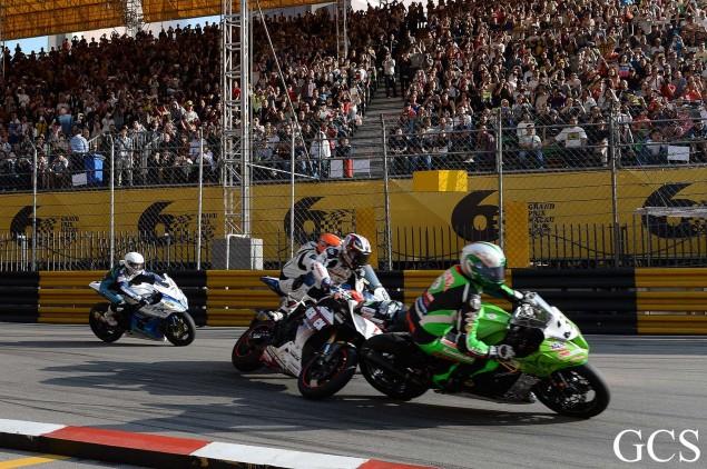 Macau-GP-crash-4