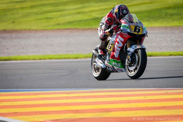 Monday-Valencia-MotoGP-Test-Scott-Jones-03