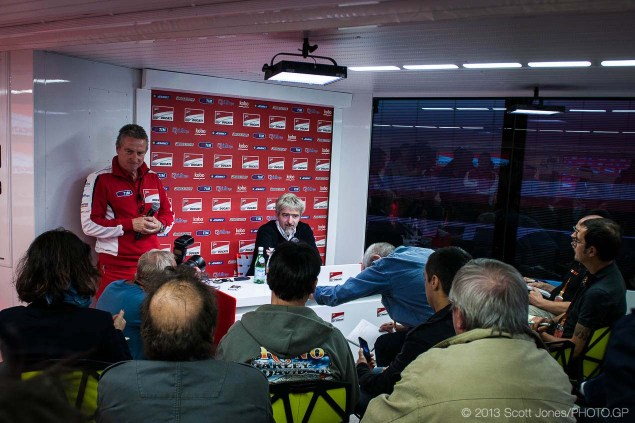 Monday-Valencia-MotoGP-Test-Scott-Jones-07
