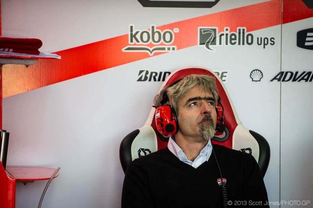 Monday-Valencia-MotoGP-Test-Scott-Jones-08