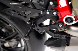 Pierobon-trellis-frame-Ducati-1199-Panigale-02