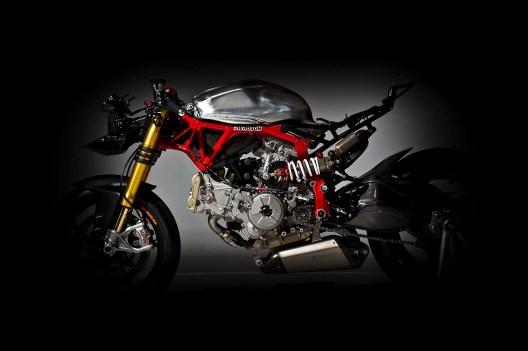 Pierobon-trellis-frame-Ducati-1199-Panigale-06