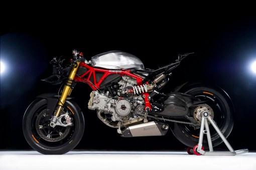 Pierobon-trellis-frame-Ducati-1199-Panigale-09