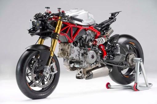Pierobon-trellis-frame-Ducati-1199-Panigale-10