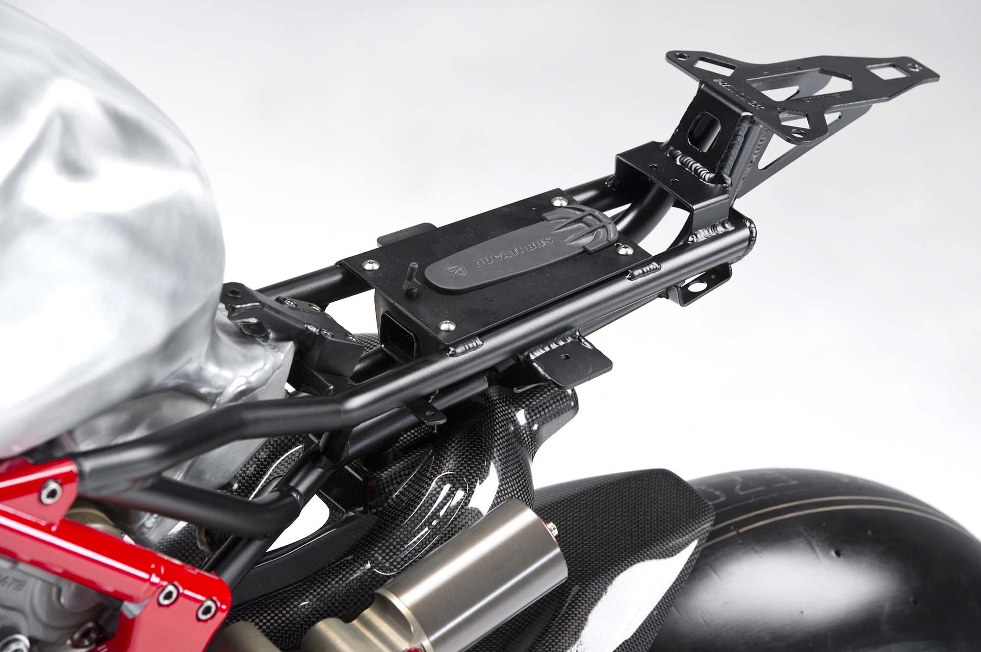 Pierobon-trellis-frame-Ducati-1199-Panigale-16