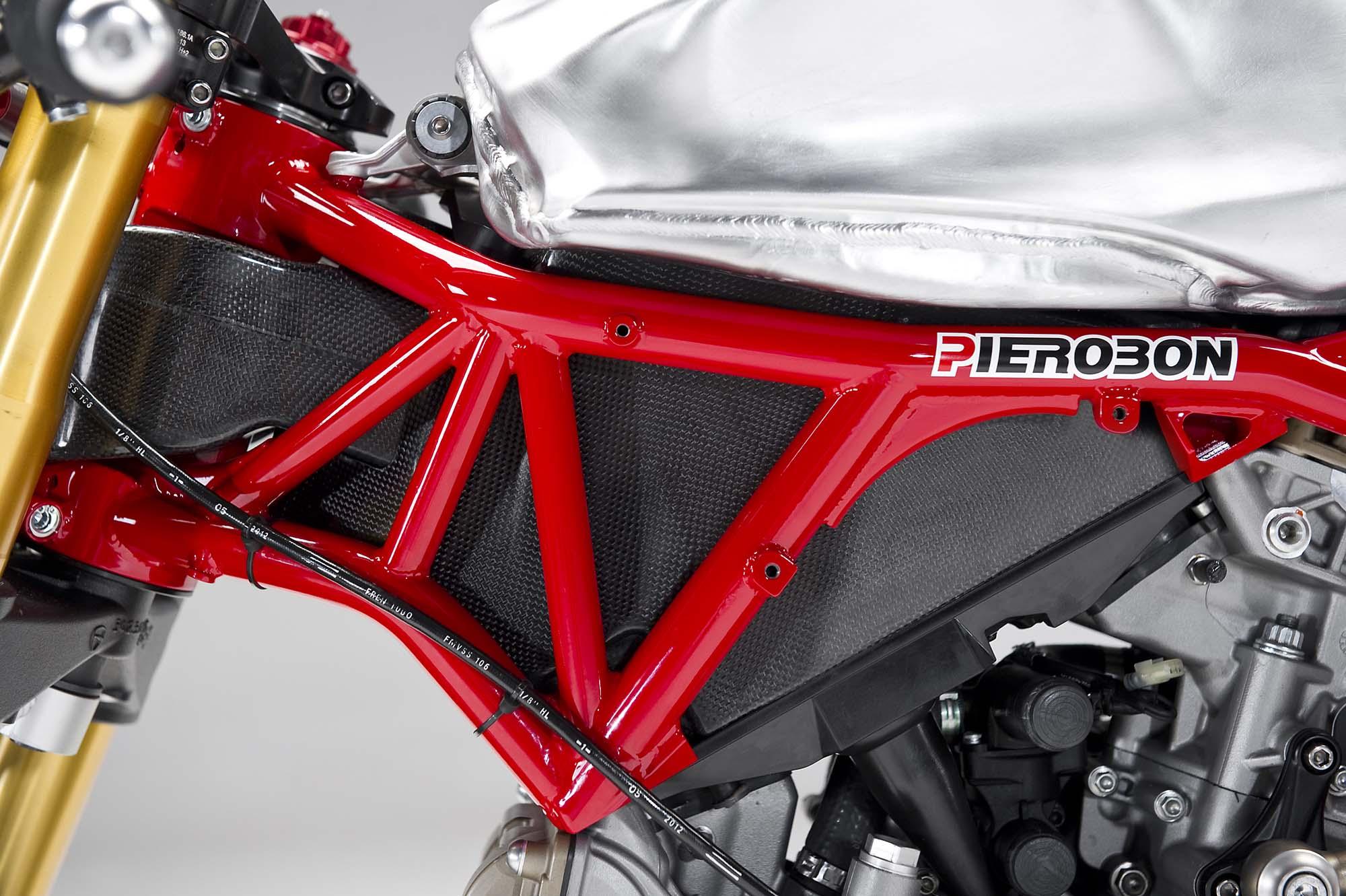 Pierobon-trellis-frame-Ducati-1199-Panigale-18