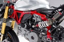 Pierobon-trellis-frame-Ducati-1199-Panigale-20