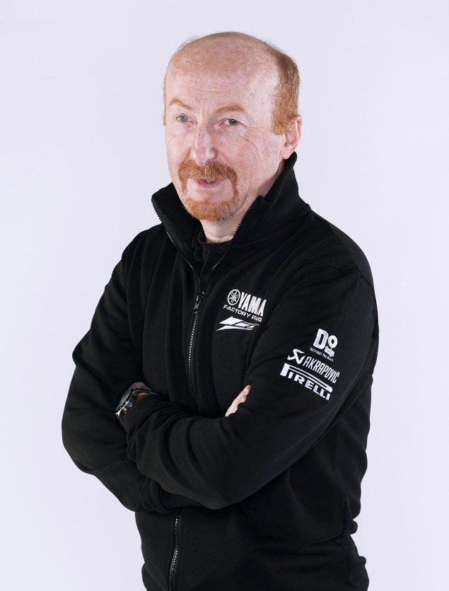 Silvano-Galbusera-crew-chief-Yamaha-Racing